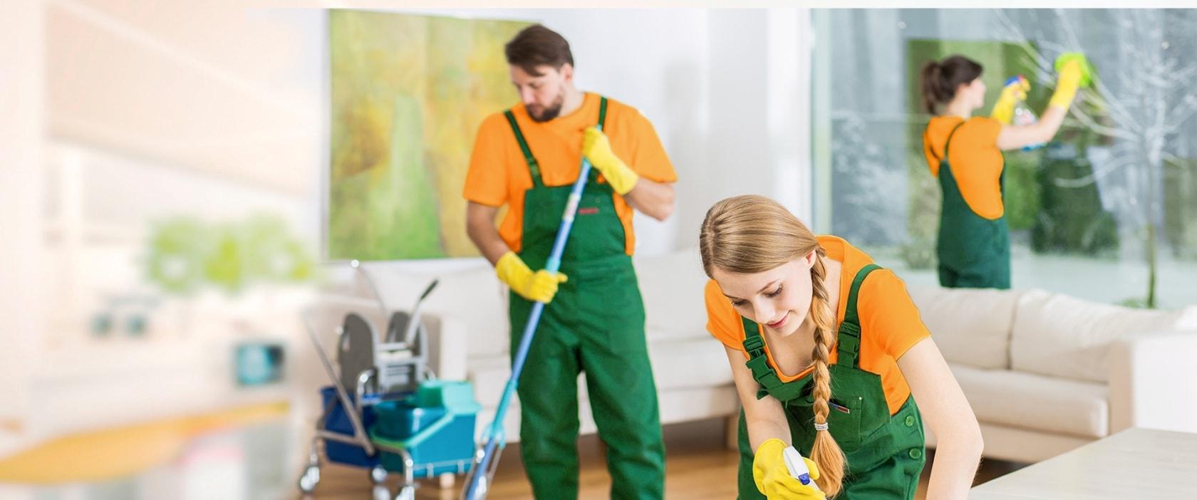 Как бюджетно обновить мебель в офисе?